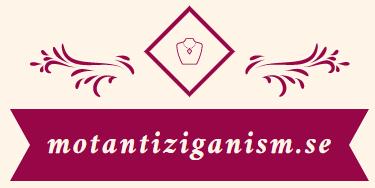 Motantiziganism.se
